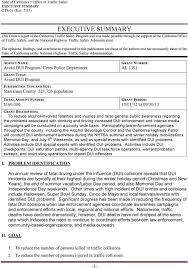 avoid the 12 stanislaus county dui taskforce press release pdf