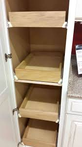 replacement kitchen cabinet drawer boxes ellajanegoeppinger com