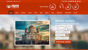best church themes for church charity religious