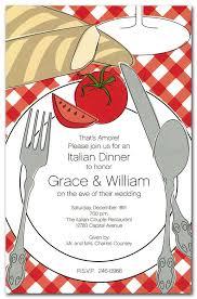 Wedding Rehearsal Dinner Invitations Templates Free Best 25 Dinner Party Invitations Ideas On Pinterest Dining