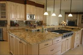 Cheap Countertop Ideas Diy Kitchen Countertops Kitchen Island - Cheap backsplash ideas