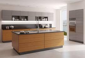 taille plan de travail cuisine cuisine quelle hauteur de plan de travail choisir