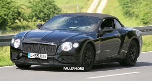 100 bentley 007 bentley bentayga mulliner edition