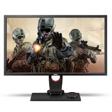 Matelic Image Best Pc Setup For Gaming by Amazon Com Benq Xl2730z 144hz 1ms 27 Inch Gaming Monitor With