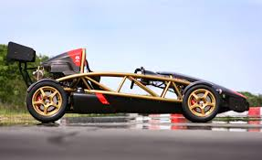 lexus rx 350 for sale mudah july 2014 motoring malaysia