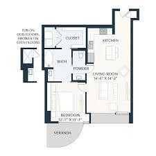 2929 weslayan apartments