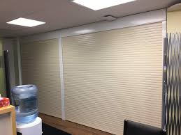 seeview blinds and shutters in halifax seeview blinds and shutters