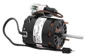 fasco fan motor catalogue s58 776 fasco d1125 johnstone supply
