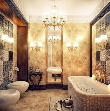 bathrooms design nice inspiration ideas traditional bathroom