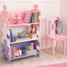 tall narrow bookcase oak dexter tall narrow bookcase thesecretconsul com