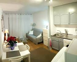 meuble chambre separation de salon table meuble de separation salon chambre