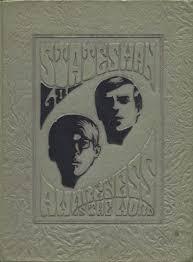 carl hayden high school yearbooks 1968 carl hayden high school yearbook online az classmates