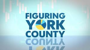 census bureau york figuring york county how many of us are grads