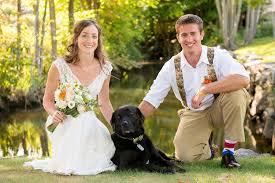 New England Backyards by New England Backyard Wedding Rustic Wedding Chic
