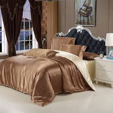 softest affordable sheets silk bedding sheets discounted season sale u2013 ease bedding with style