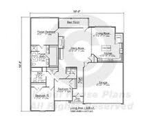 french country house plans country french house plans louisiana