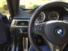 Bmw M3 Interior Trim Vst Carbon Fiber Interior Trim Kit For Bmw 3 Series 13 16 Bmw 3