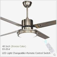 ceiling fan led light remote control ceiling fan light remote control luxury ceiling fans led led ceiling