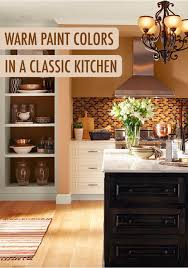 behr paint colors for kitchen with cabinets traditional formal styles inspirations behr paint