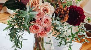 Wedding Flowers Gold Coast Wedding Discount Wedding Flowers Time Cheap Bulk Flowers