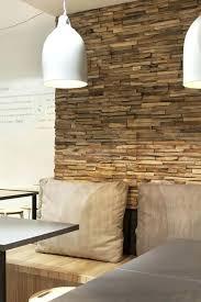 decorative wood panels wall decorative wooden wall panels freecolors info