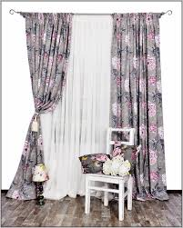 Pink And Grey Curtains Pink And Grey Curtains Uk Curtains Home Design Ideas Ywpeqkmp5l