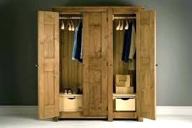 Jewelry Storage Cabinet Home Plus Dakota Oak Storage Cabinet Musicalpassion Club