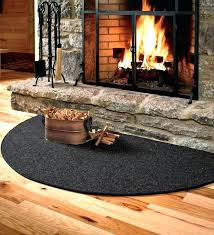 Fireproof Outdoor Rugs Retardant Rugs For Fireplace Place Fireproof Rugs For