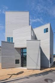 best 25 unique architecture ideas on pinterest amazing