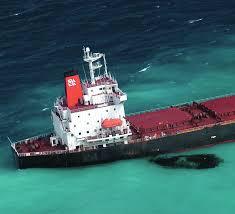 best oil ls emergency preparedness oil spill