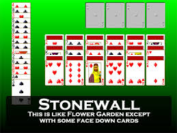 play fascination solitaire