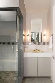 Bathroom Design Denver Striking Medieval House Design With Modern Concept U2013 Architecture