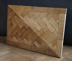 fabulous reclaimed parquet flooring decorating ideas oak parquet