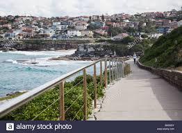manly beach australia stock photos u0026 manly beach australia stock