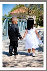 wedding planners bay area events by chilou bay area wedding planner bay area wedding