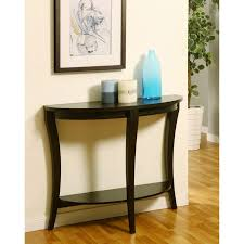 Overstock Sofa Table by 247 Best For My Hall Images On Pinterest Product Catalog Mirror