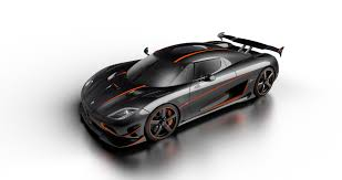 koenigsegg nurburgring with speed limits lifted koenigsegg returning to nürburgring to