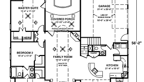 one level home plans 1 home plans luxamcc org