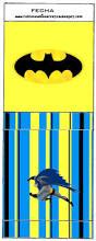 free batman birthday invitations 317 best batman images on pinterest bat man invitations and