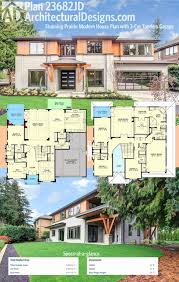 sims 3 modern house floor plans uncategorized sims 3 mansion floor plans with exquisite exciting