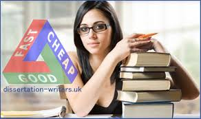 Resume Service Chicago Cheap Research Paper Writer Service Ca China Master Dissertations