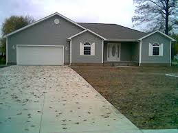 a u0026c home builders inc custom builder home design custom