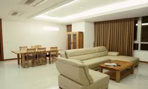 apartment pics apartment for rent in saigon ho chi minh city modoho com vn