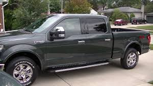 pics of trailer tow mirrors ford f150 forum community of ford