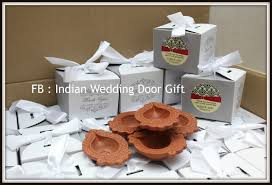 traditional indian wedding favors wedding gift traditional indian wedding gifts indian wedding