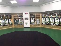 Home Design Jobs Mn Ehs Hockey Teams Have New Home At Braemar Arena Edina Mn Patch
