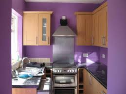 small kitchen paint color ideas imposing best paint colors for small kitchens ideas kitchen with