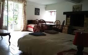 chambres d h es dans le p駻igord romantique les meulières chambres d hôtes en périgord noir