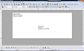openoffice org training tips and ideas the most straightforward