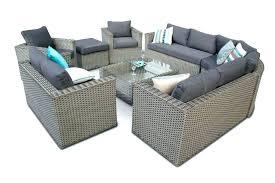 ashley furniture microfiber couch u2013 artrio info